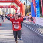 """Fomentamos el running y la lectura en una nueva edición de """"libros a la carrera"""""""