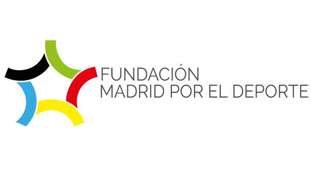 Fundación Madrid por el Deporte FMxD